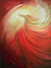 My Journey Through Islam (While Holding Rumis Hand)