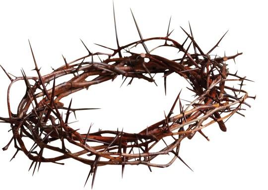 3-6-14 Live To Die (2 Corinthians 4:11)
