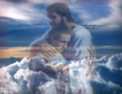 3-9-14 O Jesus!