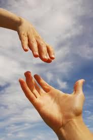 3-24-14 A Good Samaritan (an Acrostic Sonnet)