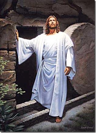 4-20-14 Resurrected