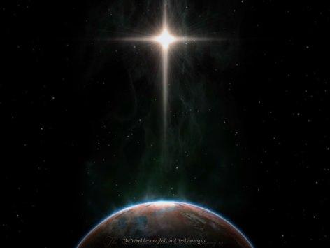 6-11-14 BE (a Sonnet)