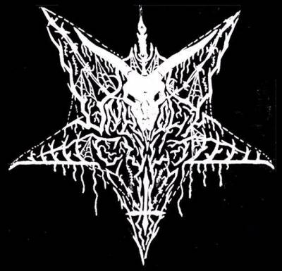 6-6-14 Dirge #8: The Unholy