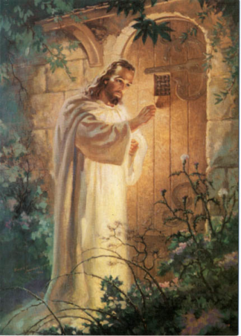 christ-at-hearts-door