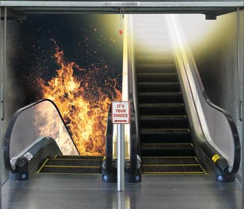 ItsYourChoice-StairwaytoHeavenorStairwaytoHell