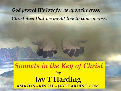 Sonnets Ad Romans 5 8