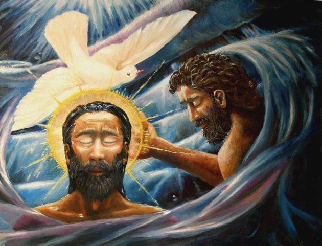 Baptism-of-Christ-by-David-Zelenka