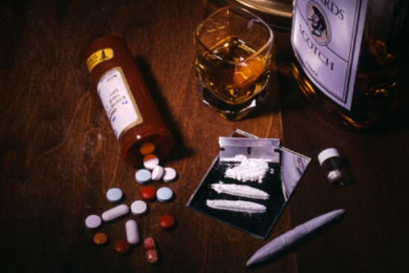 addictive_drugs