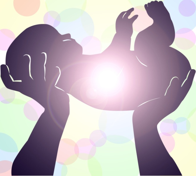 born-again-silhouette