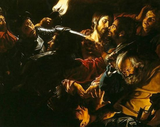 Taking-Of-Christ-With-The-Malchus-Episode-C.-1620