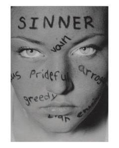 sinner3