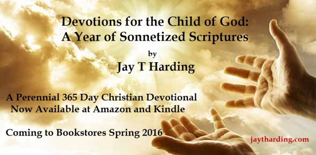 Devotions for the Child of God 02