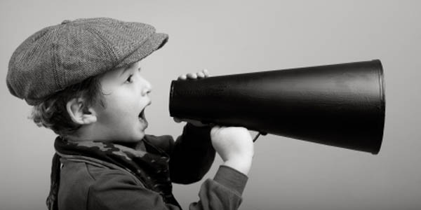 kid-megaphone