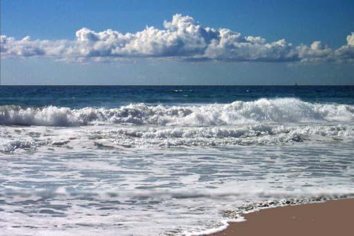 pacific-ocean-wbeach